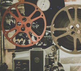 Kinoabend und Diskussion